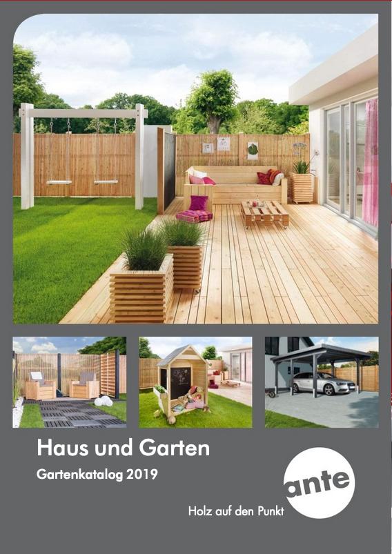 zaun kataloge online kataloge gartenzaun koln leverkusen bensberg bergisch gladbach